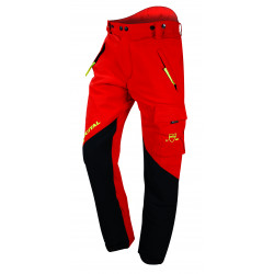 PANTALON EVEREST LONG