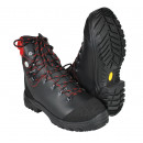 CHAUSSURES FORESTIERES TILIA