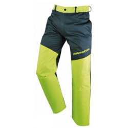 PANTALON DEBROUSSAILLAGE LURE