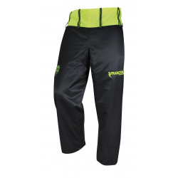 PANTALON PRIOR TYPE A CL 3