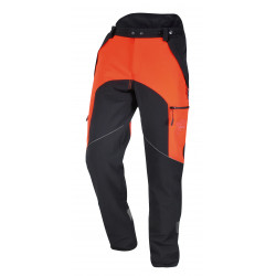 CL1 EVEREST PRO TROUSERS